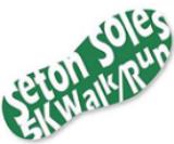 Seton Soles 5K Run/Walk