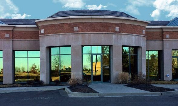 Low T Center clinic Leawood