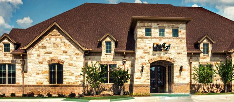 Low T Center clinic Southlake