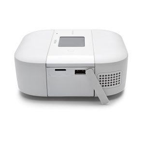 DreamStation-Go-Auto-CPAP