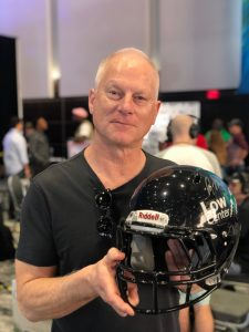 Kenny Mayne - ESPN