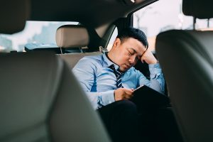 Sleep Apnea - Low T Center