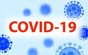 COVID-19 Rapid Test - Low T Center