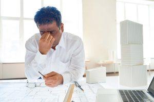 Sleep apnea daytime sleepiness - Low T Center